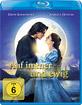 Auf immer und ewig (1998) Blu-ray