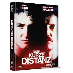 Auf-kurze-Distanz-1986-Limited-Mediabook-Edition-Cover-A-AT.jpg