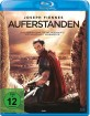 Auferstanden (2016) (Blu-ray + UV Copy) Blu-ray