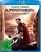 Auferstanden (2016) (Neuauflage) Blu-ray