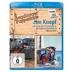 Augsburger-Puppenkiste-Jim-Knopf-und-die-Wilde-13-und-Jim-Knopf-und-Lukas-der-Lokomotivfuehrer-Doppelset-DE.jpg