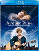 August Rush (US Import ohne dt. Ton) Blu-ray