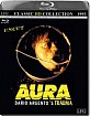 Aura - Trauma (Classic HD Collection) Blu-ray