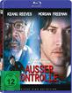 Ausser Kontrolle Blu-ray