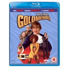 Austin-Powers-in-Goldmember-UK.jpg