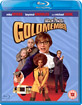 Austin Powers in Goldmember (UK Import ohne dt. Ton) Blu-ray