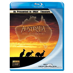 Australia-Land-beyond-Time-IMAX-US.jpg