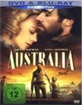 Australia (Blu-ray & DVD Edition) Blu-ray