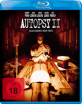Autopsy II - Black Market Body Parts (Neuauflage) Blu-ray