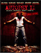 Autopsy II - Black Market Body Parts (Limited Mediabook Edition) (AT Import) Blu-ray