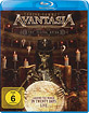 Avantasia - The Flying Opera Blu-ray