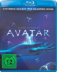 Avatar - Aufbruch nach Pandora (3D Cover Extended Collector's Edition) Blu-ray