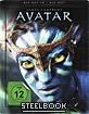 Avatar - Aufbruch nach Pandora 3D - Steelbook inkl. 3D-Magnet-Lenticularcover (Blu-ray 3D)