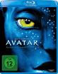 Avatar (Blu-ray + DVD) (CH Import) Blu-ray