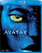 Avatar (CZ Import) Blu-ray