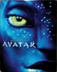 Avatar - Collector's Tin (AU Import ohne dt. Ton) Blu-ray
