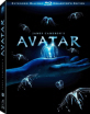 Avatar - Extended Collector's Edition (US Import ohne dt. Ton) Blu-ray