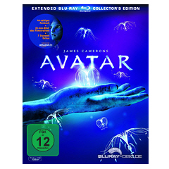 Avatar-Extended-Collectors-Edition.jpg