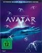 Avatar - Aufbruch nach Pandora (Extended Edition) Blu-ray