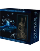 Avatar (Extended Ultimate Edition) (SE Import)