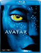 Avatar (GR Import) Blu-ray