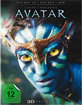 /image/movie/Avatar-Kinofassung-Blu-ray-3D-Edition_klein.jpg
