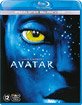 Avatar (NL Import) Blu-ray