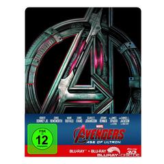 Avengers-Age-of-Ultron-3D-Steelbook-BD-3D-BD-DE.jpg