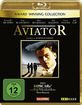 Aviator (2004) (Award Winning Collection) Blu-ray