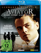 Aviator (2004) Blu-ray