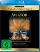 Aviator (2004) (Oscar Collection) Blu-ray