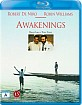 Awakenings (1990) (SE Import) Blu-ray