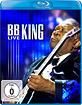 B.B. King - Soundstage Live Blu-ray