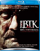 B.T.K. (2008) (FR Import ohne dt. Ton) Blu-ray
