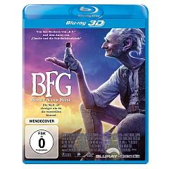 BFG-Sophie-und-der-Riese-3D-Blu-ray-3D-DE.jpg