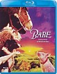 Babe - Maialino coraggioso (IT Import) Blu-ray