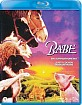 Babe (NL Import) Blu-ray