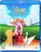 Babe: Pig in the City (UK Import) Blu-ray