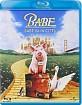 Babe - Va In Citta' (IT Import) Blu-ray