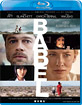 Babel (US Import ohne dt. Ton) Blu-ray