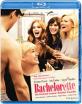 Bachelorette - Die Hochzeit unserer dicksten Freundin (CH Import) Blu-ray