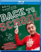 Back to School (US Import ohne dt. Ton) Blu-ray