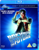 Back to the Future 1 - Augmented Reality Edition (UK Import) Blu-ray