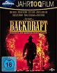 Backdraft - Männer, die durchs Feuer gehen (100th Anniversary Collection) Blu-ray