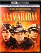 Backdraft-1991-4K-ES-Import_klein.jpg