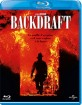 Backdraft (FR Import) Blu-ray