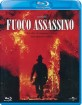 Fuoco Assassino (IT Import)