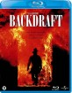 Backdraft (NL Import) Blu-ray
