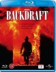Backdraft (SE Import) Blu-ray