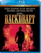 Backdraft - Anniversary Edition (US Import ohne dt. Ton) Blu-ray